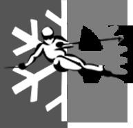 Indoor Skiën 2.0 : Eindeloos skiën op echte sneeuw